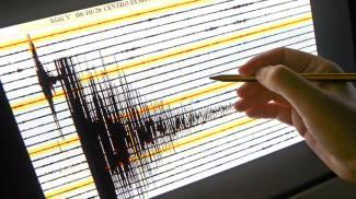 Terremoto in Sicilia, forte scossa tra Ragusa e Siracusa