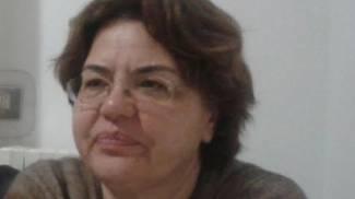 Potrebbe essere dell'avvocatessa scomparsa il corpo ritrovato in mare a Gallipoli