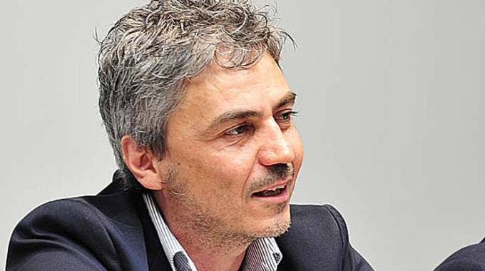 Berloni: aumento di capitale e trasferimento della sede a ...