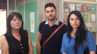 Delitto Sarchiè, slitta il processo a Santo Seminara