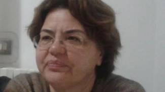 Giuseppina Ponzo, addio anche all'ultima speranza