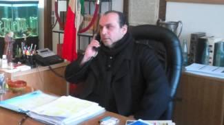 Il giudice ha deciso: la Civitanovese a Giuseppe Cerolini
