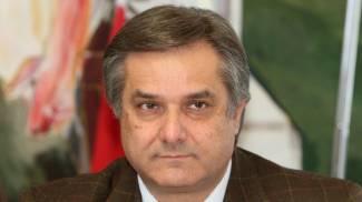 Consiglio regionale Marche, Minardi e Malaigia eletti vice presidenti
