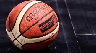 Basket, varato il calendario: la Virtus debutta con Venezia