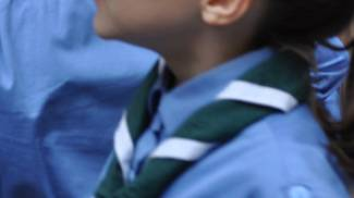 Adescava minori via chat, nei guai capo scout di 24 anni
