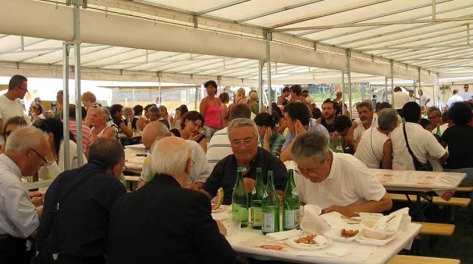 location per eventi, feste, serate aziendali a milano e