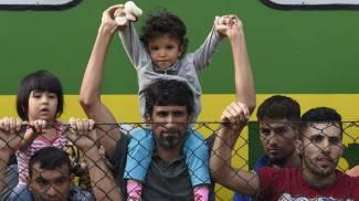 Continui arrivi di profughi: ora servono 330 posti in provincia