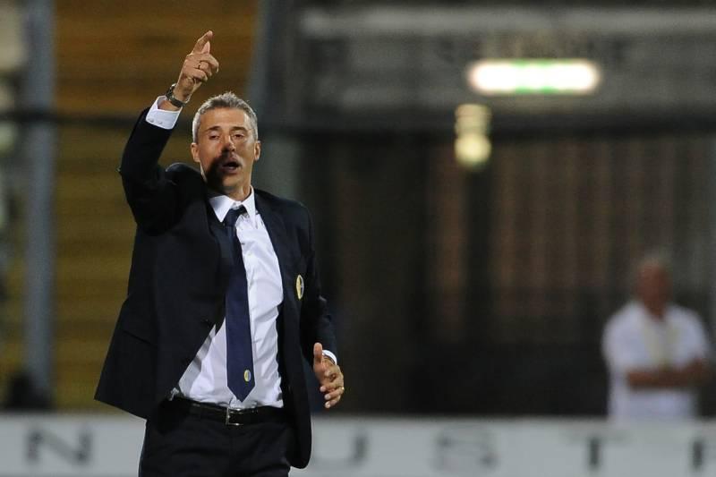 Serie B, anticipo Modena - Ternana domani 18 settembre 2015: info diretta