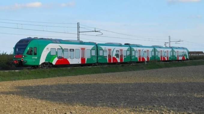 orari treno gigetto modena sassuolo er - photo#18