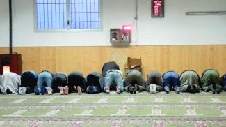 """Marocchini espulsi, l'imam della Pallavicini: """"Sono credenti convinti"""""""