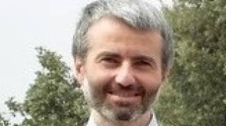 Don Mirko Santandrea è il nuovo parroco di Fognano, Poggiale e Casale