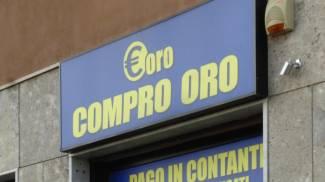 Raffica di controlli ai 'Compro Oro': migliaia di euro di  multe
