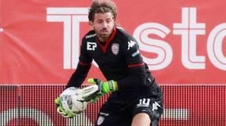 """Storari confuso: """"Con l'Ancona ho vinto diversi derby contro l'Ascoli"""""""