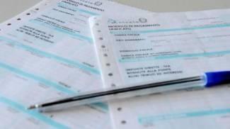 Stop al pagamento dei tributi per il maltempo, ma che pasticcio - La Nazione