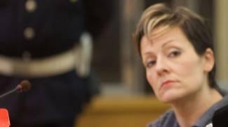 Morti sospette, l'11 marzo la sentenza del processo all'infermiera di Lugo