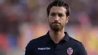 Bologna-Fiorentina, Mirante e Rossettini ko
