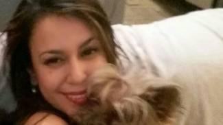 Vignola, giovane trovata morta sul letto nuda: è giallo