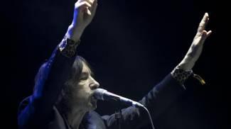 Arrivano i Primal Scream, profeti del rock psichedelico
