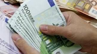 «Vi hanno fatto il malocchio». E madre e figlia pagano 5.000 euro