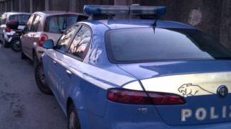 Dormivano in servizio, la Cassazione punisce i poliziotti