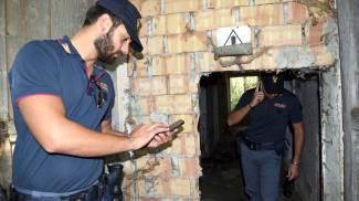 Omicidio Tartari, chiesto il rinvio a giudizio per la banda