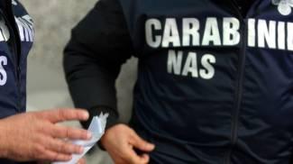 Immigrazione, i Nas sequestrano centri accoglienza. Indagate coop