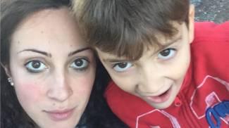 Madre spara al figlio e si uccide, aveva denunciato l'ex per stalking