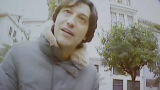 'Furbetti del cartellino', spunta un nuovo video. «Il sindaco sapeva»