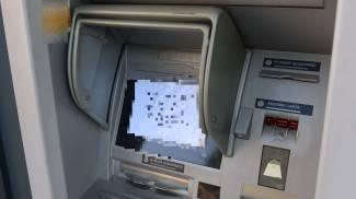 Badante usa il bancomat dell'anziana e le ruba 16mila euro