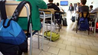 Cremona, solai pericolanti a scuola: evacuate sei classi