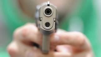 Trovata una pistola al Foro Boario, indagano gli agenti della municipale
