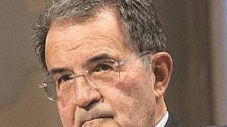 Premio Capalbio: anche Prodi tra i protagonisti