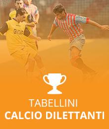 Tabellini