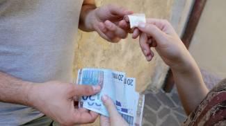 Droga e prostituzione, sgominata la banda dei fratelli albanesi