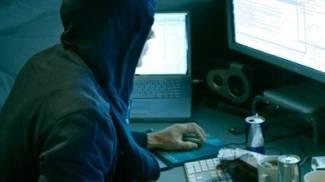 """Hackerato l'Hacking team: pubblicati documenti riservati. """"L'azienda milanese vende armi informatiche al Sudan"""""""