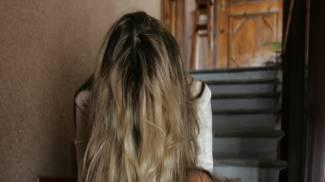 """Roma, 16enne violentata: fermato un militare di 31 anni. """"L'uomo si è finto poliziotto"""""""