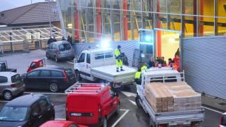 L'Appennino trema ancora: 15 scosse in poche ore tra Bologna e Pistoia