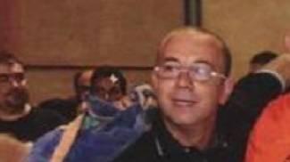 Loreto, trovato senza vita nel letto: mercoledì i funerali del 37enne Giancarlo Cingolani