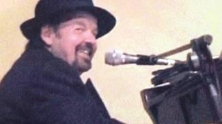 San Piero in Bagno, è morto il musicista Renato Bartoli