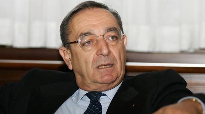 L avvocato taormina la franzoni mi deve 771mila euro for Franzoni arredamenti la spezia