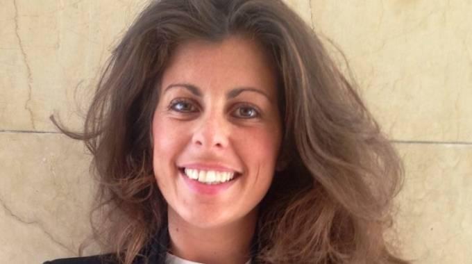 Barbara Visentini - image