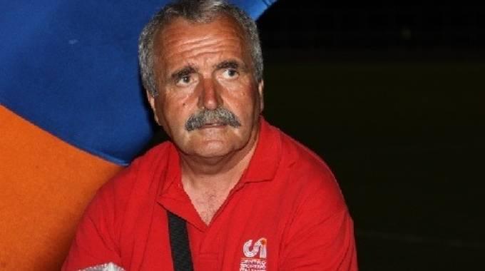 Augusto Capitani